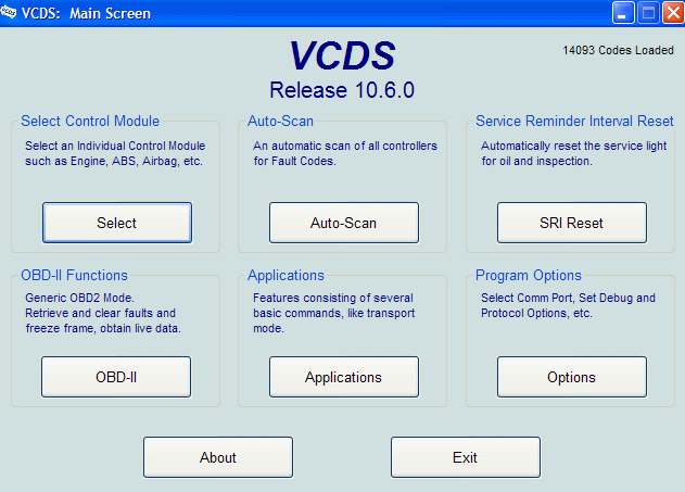 VCDS Fault code and code on your VW & AUDI - Click Image to Close