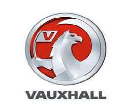 Vauxhall Integrated Bluetooth Handsfree