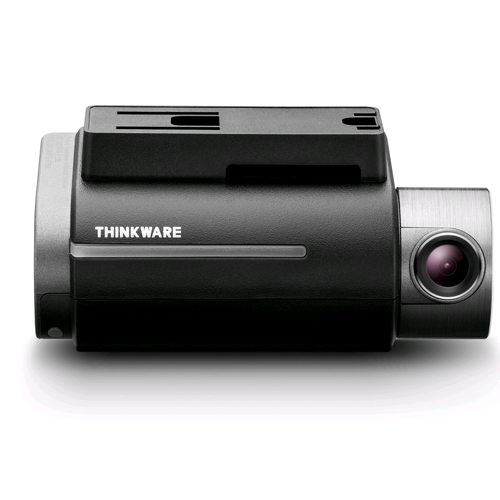 Thinkware Dash cams